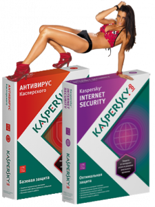 Kaspersky Internet Security 2012 v12.0.0.374 (h) CBEMod + MultiMOD by SPecialiST