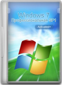 Windows 7 ���������������� SP1 ������� (x86+x64) by Tonkopey 11.10. (2012) �������
