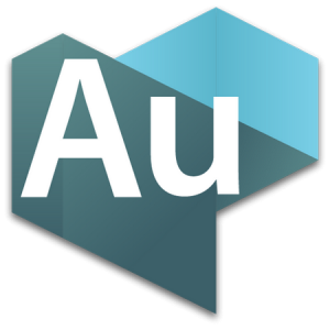 Adobe Audition CS6 5.0.2 build 7 (2012) Portable by punsh