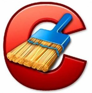 CCleaner 3.24.1850 (2012) + Portable