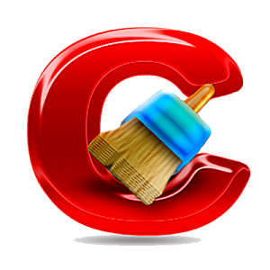 CCleaner Free / Business Edition / Professional v3.24 Build 1850 Final / Portable + CCEnhancer v3.6 (2012) Русский присутствует