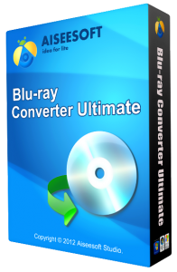 Aiseesoft Blu Ray Converter Ultimate v6.3.36 RuPack by WYLEK (2012) Русский присутствует