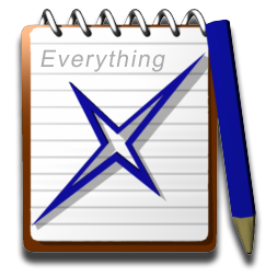 Note Everything 4.2.4 PRO [Android 1.6+, RUS]