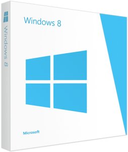 Windows 8 Pro with WMC  (x86-x64) -4in1- (IL)LEGAL by m0nkrus (2012) Русский + Английский