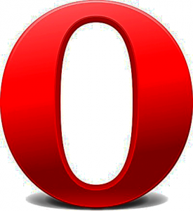 Opera 12.11 Build 1655 beta RC (2012) ������� ������������