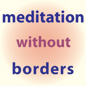 Learn to Meditate: Meditation Without Borders [2.3, Здоровье и фитнес, iOS 4.2, ENG]