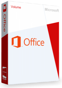 Microsoft Office 2013 VL v.15.0.4420.1017 (x86-x64) (AIO) by M0nkrus (2012) Русский + Английский
