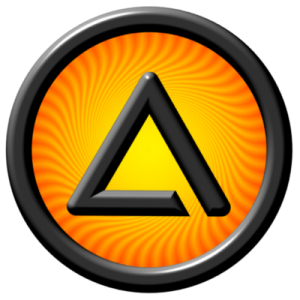 Aimp 3.20 Build 1155 Final (2012) Repack & Portable by D!akov