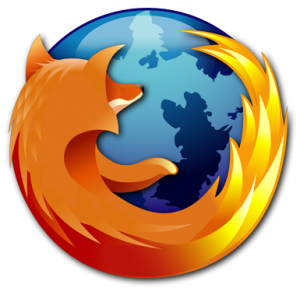 Mozilla Firefox 17.0 Final (Extended Support Release) (2012) Русский