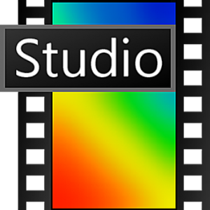 PhotoFiltre Studio X 10.7.2 (2012) + Portable