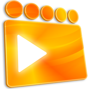 GOM Player 2.1.47 Build 5133 Final (2012) Русский
