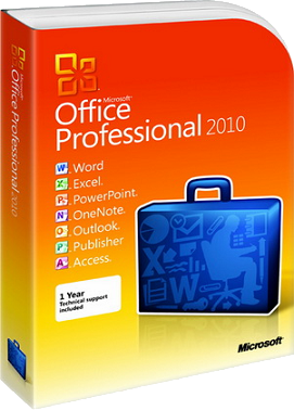 Office 2010 Pro Plus+Visio Premium+Project 14.0.6129.5000 SP1{32bit} (with updater 15.12.2012) Incl Activator