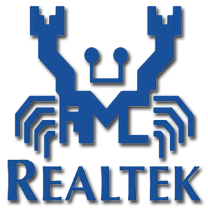 Realtek High Definition Audio Driver R3.60 (6.0.1.6788+6.0.1.6782 XP) (2012) Русский присутствует
