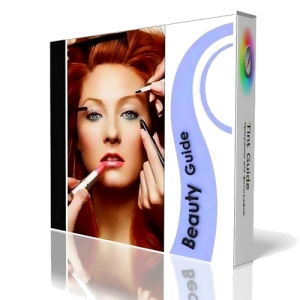 Beauty Guide v1.5.2 Final + Portable (2012) Русский + Английский