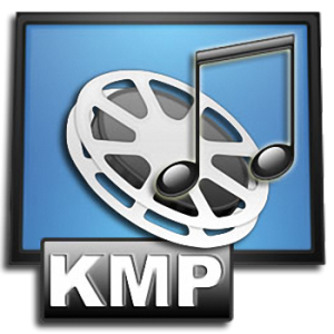 The KMPlayer LAV Filters 3.4.0.59 (2012)  by 7sh3