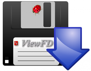 ViewFD 3.3.8 + Portable by Evseev (2012) Русский