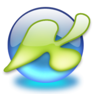 K-Lite Codec Pack 9.6.0 (Basic, Standart, Full, Mega, x64) (2012) Английский