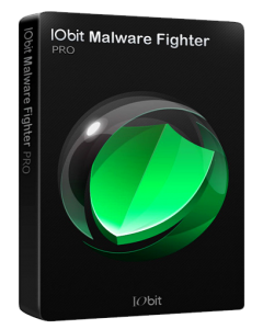 IObit Malware Fighter Pro v1.7.0.0 Final (2012) ������� ������������