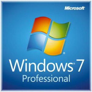 Windows 7 Professional SP1 Optim 7601.17514 (x86+x64) (2012) Русский