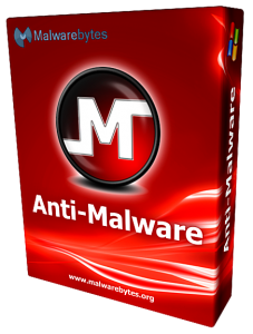 Malwarebytes Anti-Malware Pro v1.70.0.1100 Final + Portable (2012) Русский присутствует