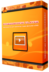 Stereoscopic Player v1.9.6 Final (2012) ������� ������������