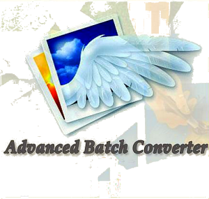 Advanced Batch Converter v7.1 Final + Portable (2012) Русский присутствует