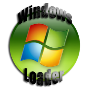 Windows 7 Loader by Daz 2.2 Final (2012) Английский