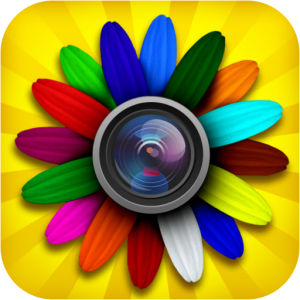 [SD] FX Photo Studio [v5.0, Фото, iOS 4.3, ENG]