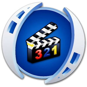 SAM CoDeC and DeCoDeR Pack 2012 v4.77 by SAMLAB (2012) Русский