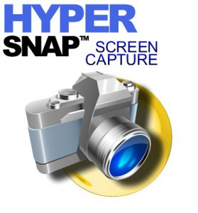 HyperSnap 7.22.00 (2013) Portable by PortableAppZ