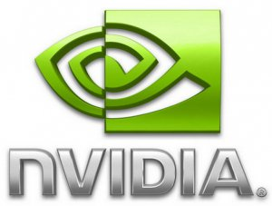 NVIDIA GeForce Desktop 310.90 WHQL + For Notebooks (2013) Русский