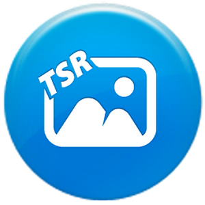 TSR Watermark Image Software v2.3.2.2 Final + Portable (2013) Русский присутствует