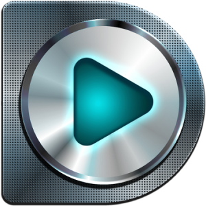 Daum PotPlayer 1.5.35174 Stable Full & Lite (2013) by 7sh3