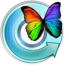 EZ CD Audio Converter v1.0.4 Build 2 Final / Repack & Portable by KpoJluk / Repack by elchupakabra / Portable (2012) ������� ������������