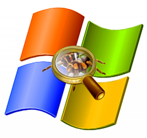 Microsoft Malicious Software Removal Tool 4.16 (2013) Русский