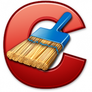 CCleaner 3.27.1900 (2013) + Portable