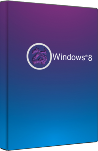 Windows 8 Enterprise Z.S Maximum Edition 27.01.13 (x86+x64) [27.01.2013] Русский