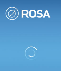 [x86, amd64] ROSA Desktop Fresh 2012