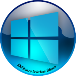 KMSmicro Selection Edition 1.0.0 (2013) Английский