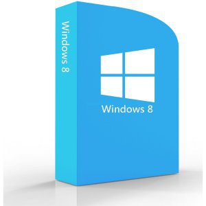 Windows 8 Pro x86 v6.02.13 By Vannza (2013) Русский