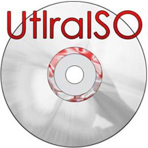 UltraISO Premium Edition 9.5.3.2901 RePack (& portable) by D!akov