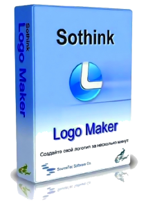 Sothink Logo Maker Pro v4.4.4595 Final + Portable (2013) Русский присуствует