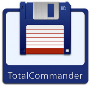 Total Commander 8.01 LitePack | PowerPack | ExtremePack 2013.1 Final + Portable (2013) Русский присутствует