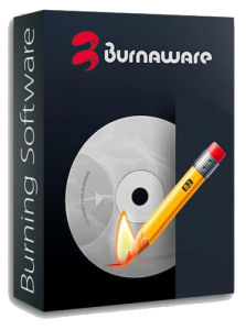 BurnAware Professional 6.0 Final (2012) RePack & Portable by KpoJIuK
