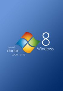 Windows 8 Enterprise x86 RU RAM 128 gb fast install by lopatkin