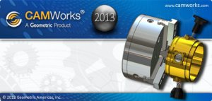 CAMWorks 2013 SP0 for SolidWorks 2012-2013 x86+x64 (2013)
