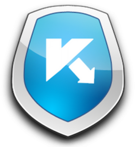 Kaspersky Endpoint Security 10.1.0.867 (2013) �������