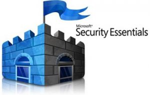 Microsoft Security Essentials 4.2.216.0 Prerelease (2013) Английский