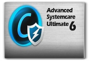 Advanced SystemCare Ultimate 6.0.8.289 Final RePack by D!akov