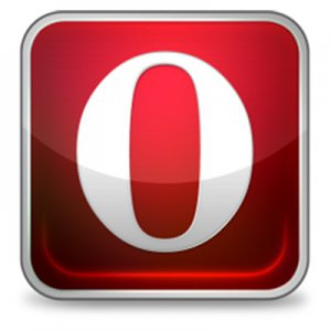 Opera 12.14 Build 1738 Final RePack (& Portable) by D!akov